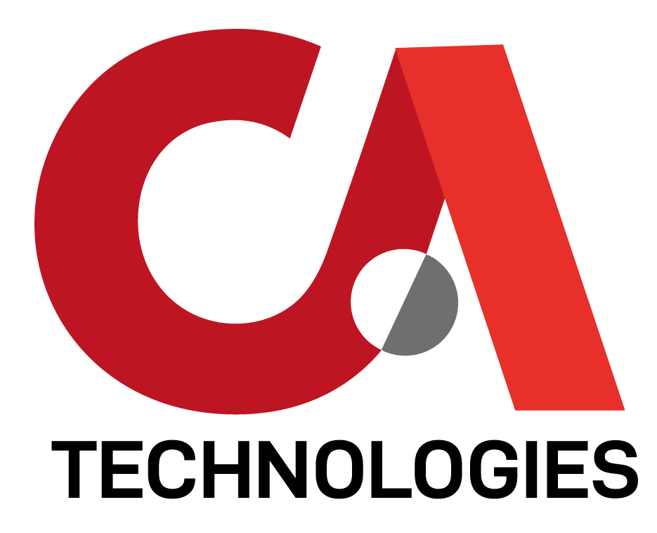 CA Technologies Private Limited