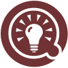 ICON_ideation