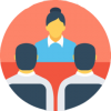 kisspng-job-interview-consultant-management-computer-icons-5b0af926ec9c94-removebg