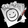 mockups-app-icon